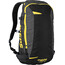 Pieps Track Backpack Men 25l Black